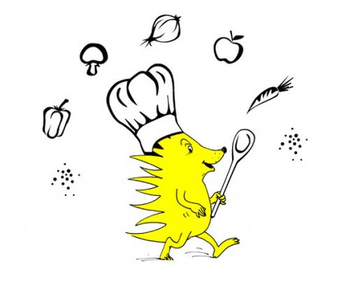 Logo von Lernwerkstatt Familienküche